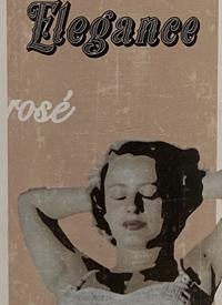 Elegance Rosé by Ingo Grady