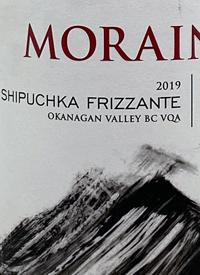Moraine Shipuchka Frizzante