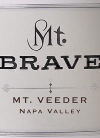 Mt. Brave Mt. Veeder Cabernet Sauvignontext