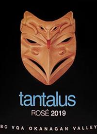 Tantalus Rosé