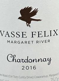 Vasse Felix Chardonnay