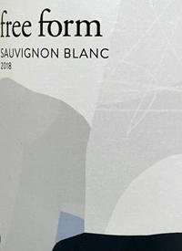 Free Form Sauvignon Blanctext