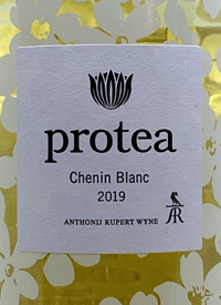 Protea Chenin Blanctext