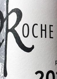 Roche Texture Rosétext