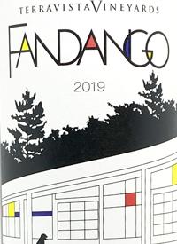 Terravista Fandango