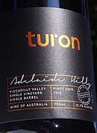 Turon LTD Pinot Noirtext
