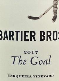 Bartier Bros. The Goal