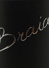 Braia Barbera d'Astitext