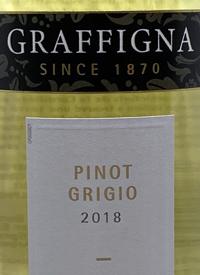 Graffigna Pinot Grigiotext