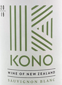 Kono Sauvignon Blanctext