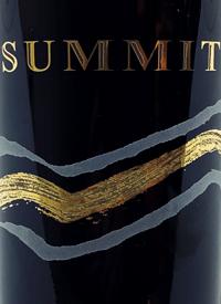 Mt. Boucherie Summittext