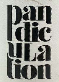Pandiculationtext