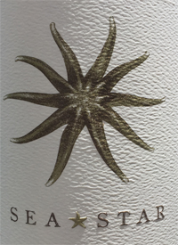 Sea Star Ortegatext
