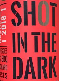 Shot in the Dark Cabernet Shiraz