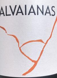 Alvaianas Alvarinhotext
