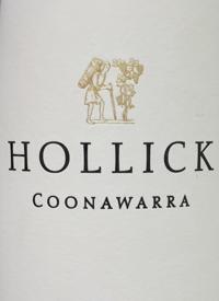 Hollick Old Vines Cabernet Sauvignontext