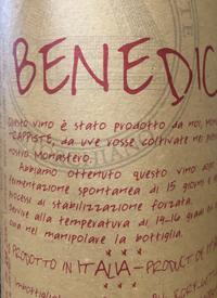 Monastero Suore Cistercensi Benedictext