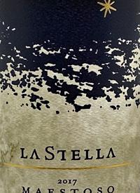 LaStella Maestoso Solo Merlottext
