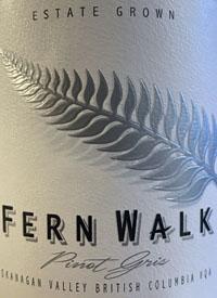 Fern Walk Pinot Gristext