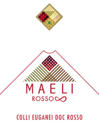 Maeli Rossotext