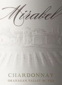 Mirabel Chardonnaytext