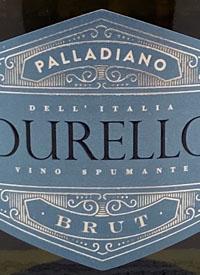 Palladiano Durello Spumante Brut NVtext