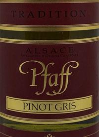 Pfaff Pinot Gristext