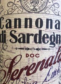 Silvio Carta Serenatatext