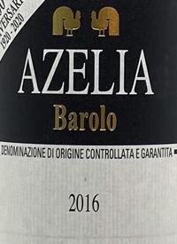 Luigi Scavino Azelia Barolotext