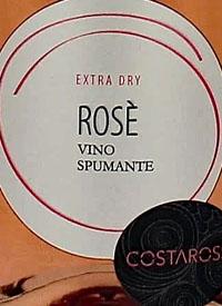 Costaross Rosé Extra Drytext