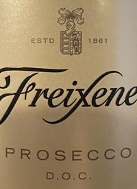 Freixenet Prosecco Extra Drytext