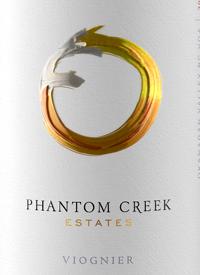 Phantom Creek Estates Chardonnaytext