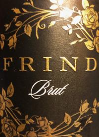 Frind Estate Winery Bruttext