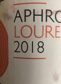 Aphros Loureirotext