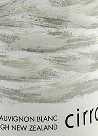 Cirro Sauvignon Blanctext