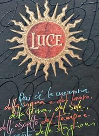 Tenute Luce della Vite 25th Anniversary