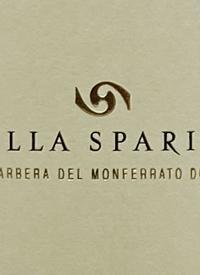 Villa Sparina Barbera del Monferratotext