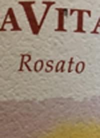 A Vita Rosatotext
