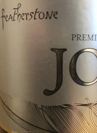 Featherstone Premium Cuvée Joytext
