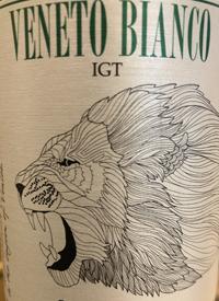 Domini del Leone Veneto Biancotext