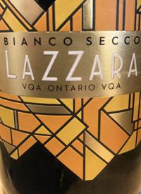 Speck Bros Lazzara Bianco Seccotext