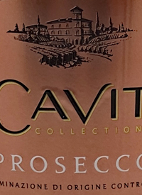 Cavit Collection Proseccotext