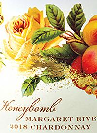 Devil's Lair Honeycomb Chardonnaytext