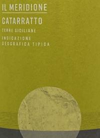 Il Meridione Catarratotext