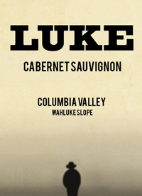 Luke Wines Cabernet Sauvignontext
