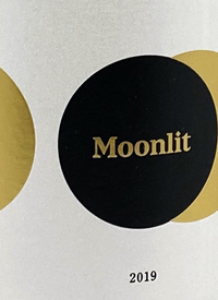Moonlit Frizzante Roussanne Viognier Marsanne