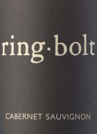 Ringbolt Cabernet Sauvignon