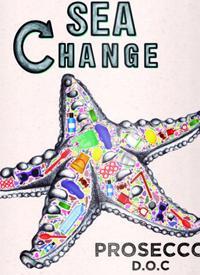 Sea Change Proseccotext