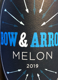Bow & Arrow Melontext