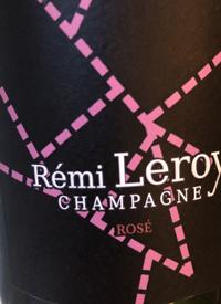 Rémi Leroy Rosétext